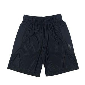 Under Armour Perimeter Shorts